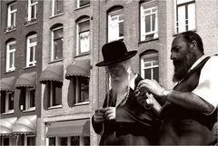 koshere Fotos