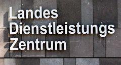 """KP – 116 – Thema """"Buchstaben, Schrift"""""""