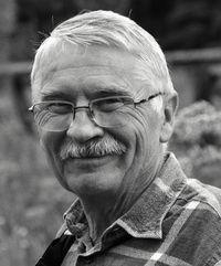 K.Peter Schmidt