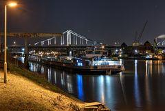 KR Hafen C