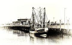 Krabbenschiff