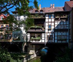 Krämerbrücke I
