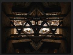 Kraftwerk #5