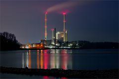 Kraftwerk am Rhein v2