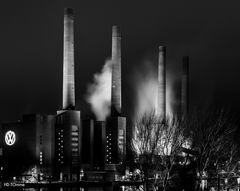 Kraftwerk III