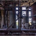 Kraftwerk Peenemünde 2