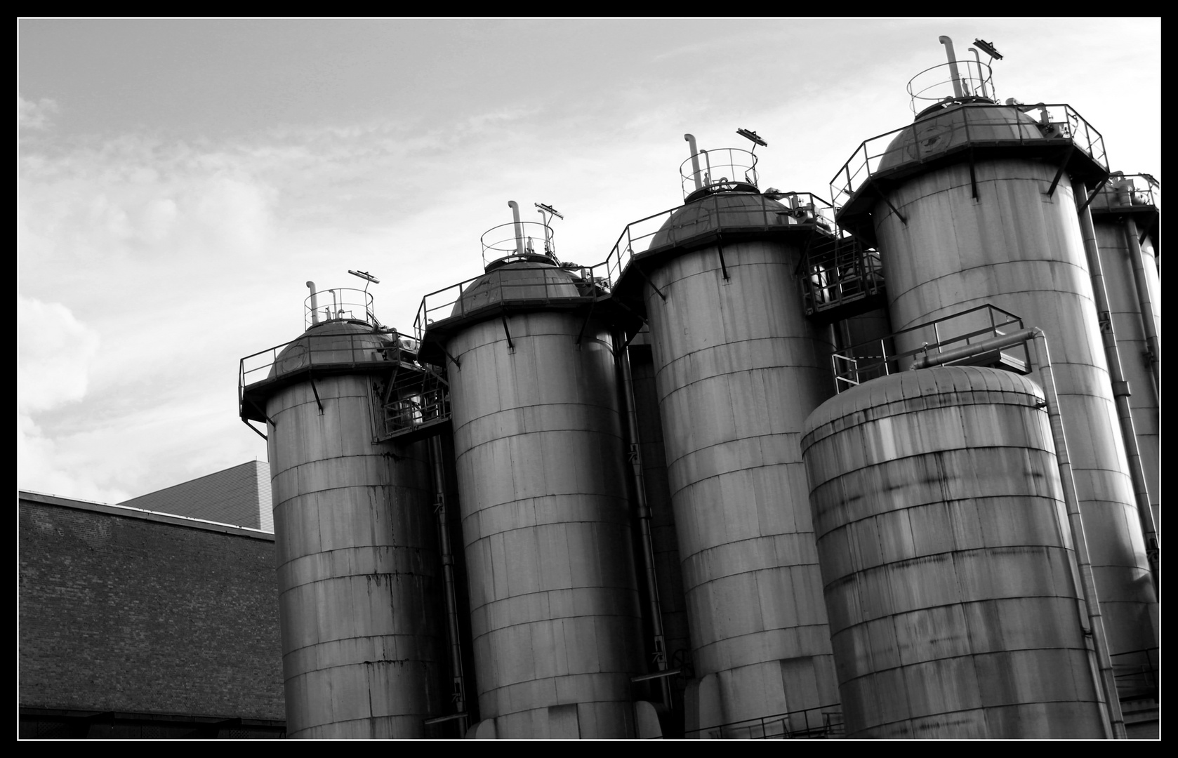 Kraftwerk Reuter
