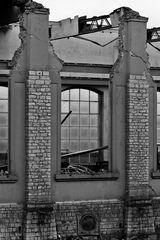 Kraftwerk Rheinfelden (Teil 2)