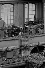 Kraftwerk Rheinfelden (Teil 5)