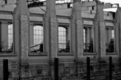 Kraftwerk Rheinfelden (Teil 8)