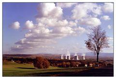 Kraftwerk Turov (PL)