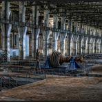 Kraftwerk Vockerode_002