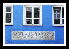 Kraiburg (Lk Mühldorf) 01