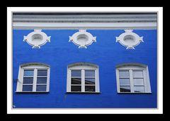 Kraiburg (Lk Mühldorf) 02