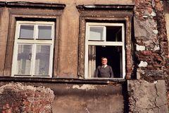 Krakau 1975    ...120_0746