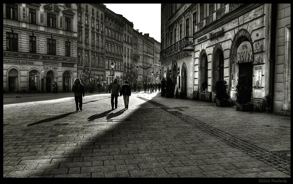 Krakow  #2