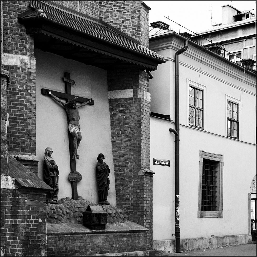 Krakow N° 2