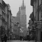 Krakow_1