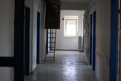 Krankenhaus Schnaittach
