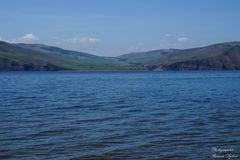 Krasnojarski Meer