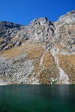 Kratzberger See