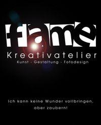 Kreativatelier FAME