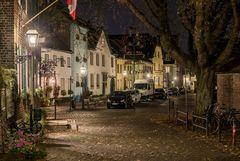 Krefeld-Linn
