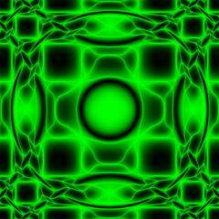 Kreisquadrat