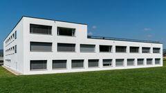 Kreisschule