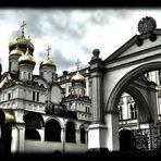 Kreml #1