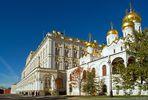 Kreml Palast