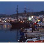 Kreta 2006 - Rethymon