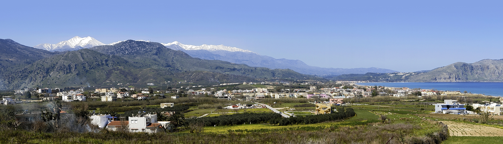 Kreta-2011_03_29-10_28_43-pano