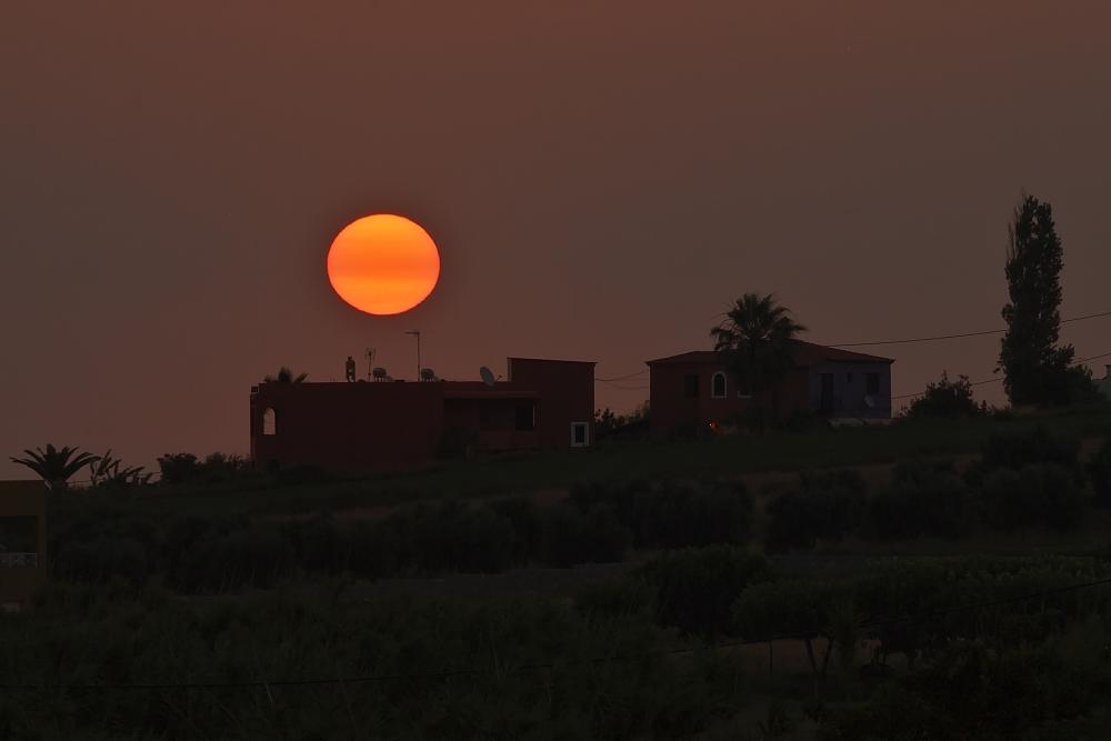 Kreta-2012_07_09-04_36