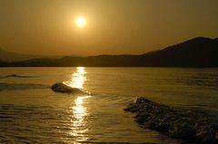 Kreta-2012_07_11-18_13_50