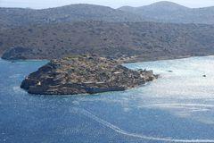 Kreta-2012_09_28-11_14_56