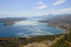 Kreta-2012_09_28-11_16_03