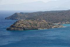 Kreta-2012_09_28-11_25_02