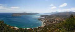Kreta-2012_09_28-11_25_44 Panorama