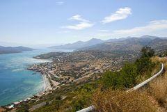 Kreta-2012_09_28-11_27_20