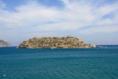 Kreta-2012_09_28-11_34_30