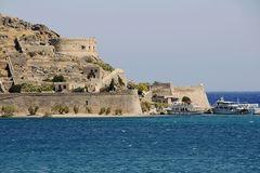 Kreta-2012_09_28-11_34_46