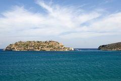 Kreta-2012_09_28-11_35_51