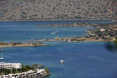 Kreta-2012_09_28-11_51_02