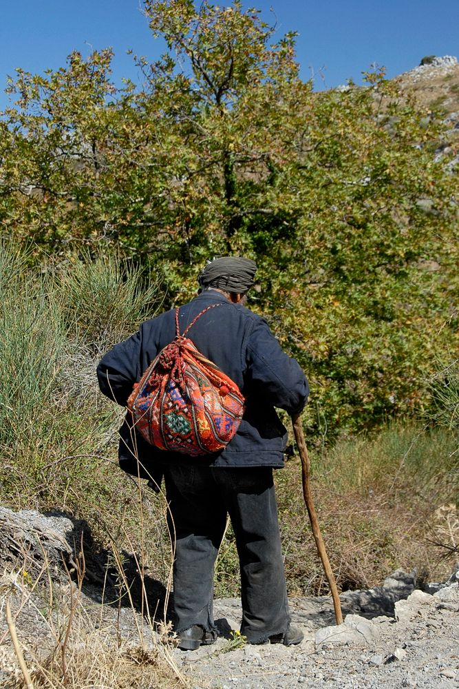 Kreta-2012_10_04-11_30_45