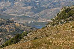 Kreta-2012_10_04-12_01_01