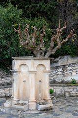 Kreta-2012_11_26-10_39_20