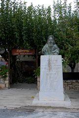 Kreta-2012_11_26-10_43_09
