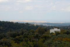 Kreta-2012_11_26-10_43_40