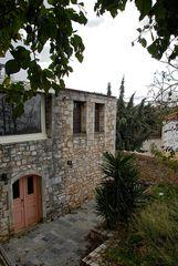 Kreta-2012_11_26-10_44_21